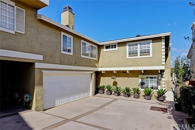 1913 Harriman Lane B  Redondo Beach CA 90278
