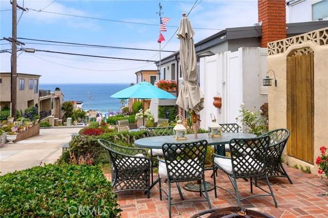 3201 Alma Ave, Manhattan Beach, CA 90266 photo 5