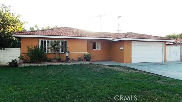 2318 S Glenarbor St, Santa Ana, CA 92704 Photo