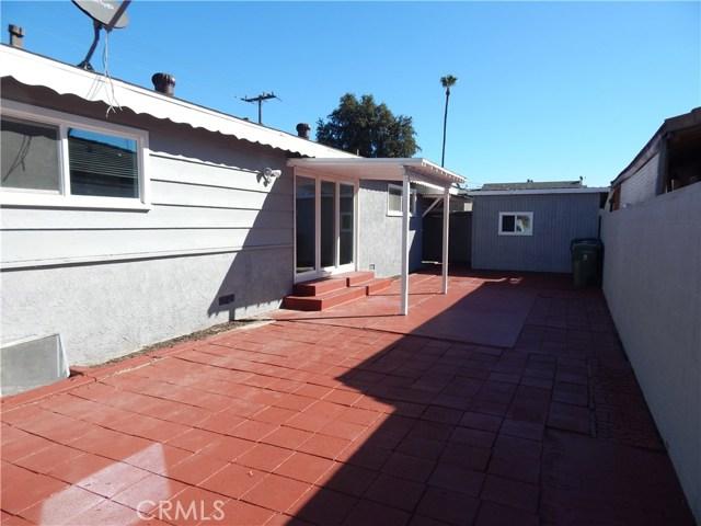 4130 W 147TH STREET, LAWNDALE, CA 90260  Photo