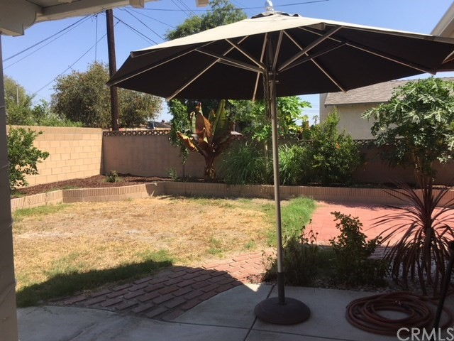 3115 W Aliso Pl, Anaheim, CA 92804 Photo 17