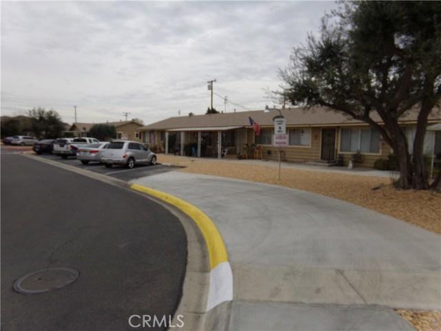 150 E Lakeshore Drive Unit 61 Lake Elsinore, CA 92530 - MLS #: SW18053372