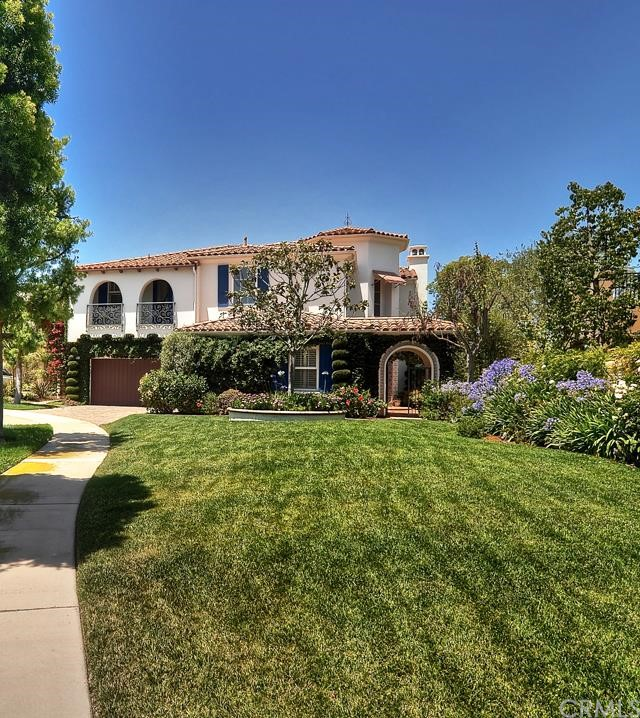 29   Faenza    , CA 92657 is listed for sale as MLS Listing NP15152576