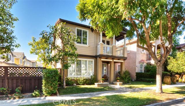 Real Estate for Sale, ListingId: 36282448, Ladera Ranch,CA92694