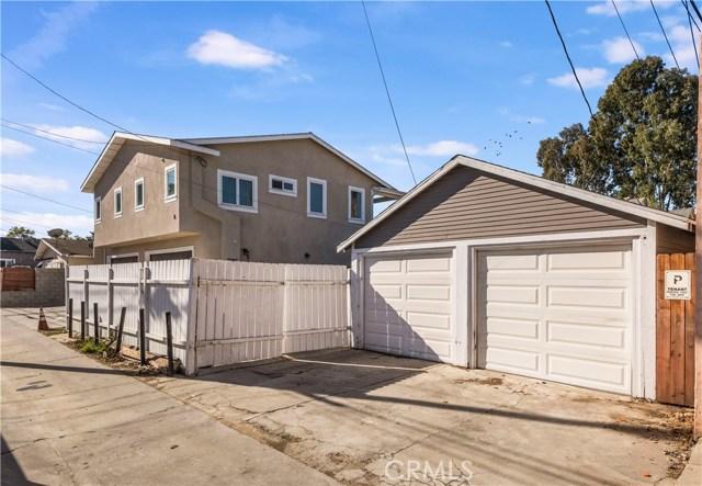 832 Grand Av, Long Beach, CA 90804 Photo 21