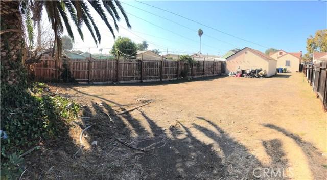 6204 Brynhurst Avenue, Hyde Park CA: http://media.crmls.org/medias/20af1f98-9469-48fc-a747-170730536c43.jpg