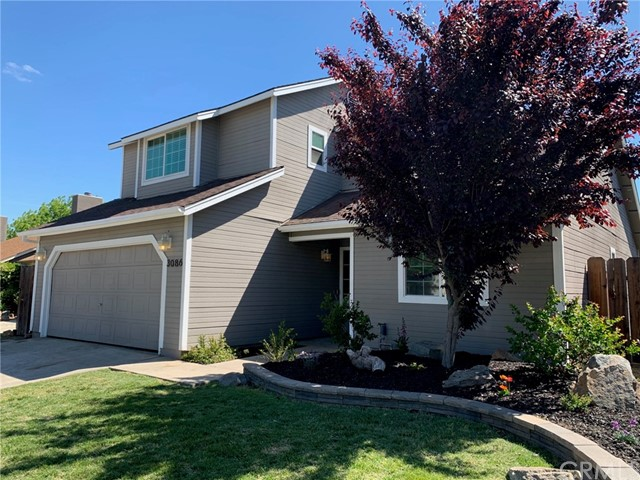 Detail Gallery Image 1 of 1 For 3086 Beverly Ct, Merced,  CA 95340 - 3 Beds | 2 Baths