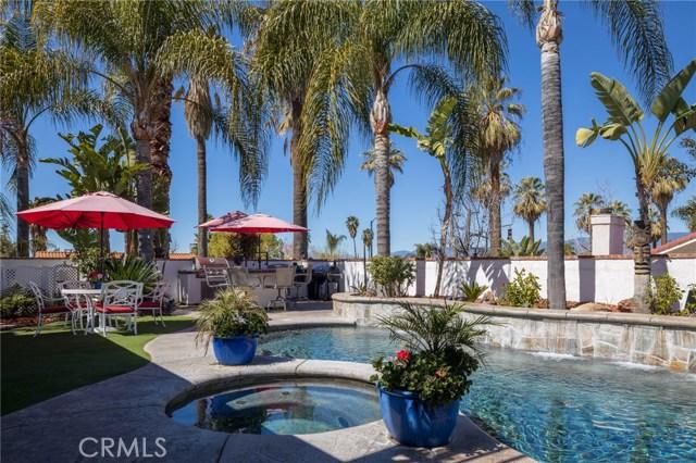 1701 Shirley Lane,Redlands,CA 92374, USA