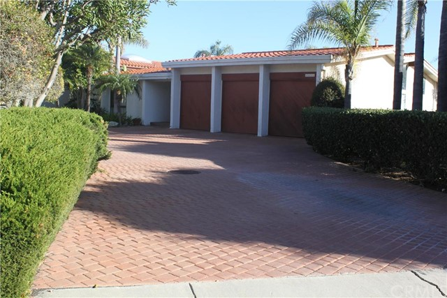 6412 Via Baron Rancho Palos Verdes, CA 90275 is listed for sale as MLS Listing SB16035247