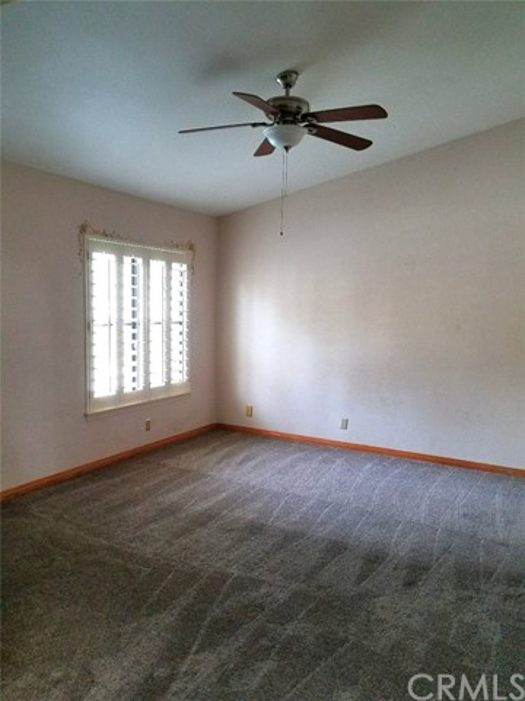 6645 Pine Bluff Drive Whittier, CA 90601 - MLS #: PW18059740