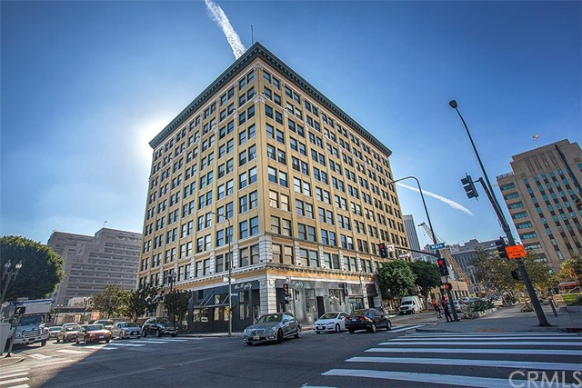 Photo of 108 W 2nd Street #715, Los Angeles, CA 90012