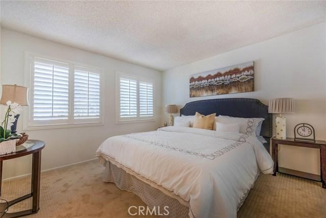 119 Greenmoor, Irvine, CA 92614 Photo 20