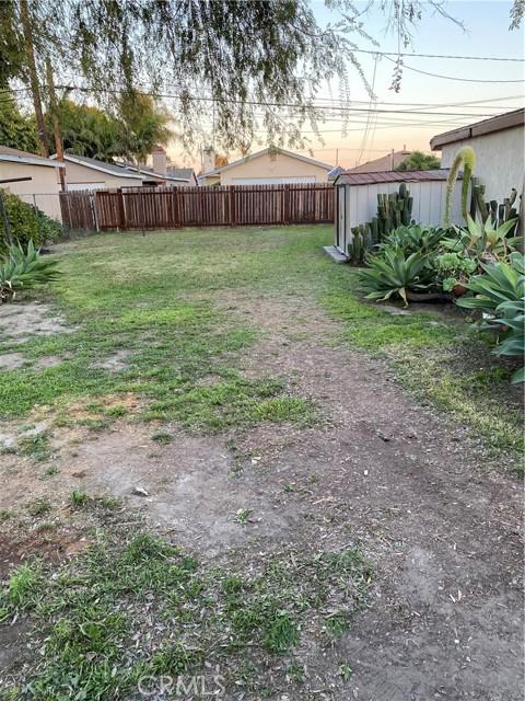 18416 Horst Avenue, Artesia CA: http://media.crmls.org/medias/20b8060d-4304-4811-b936-bcc67f5cd70d.jpg