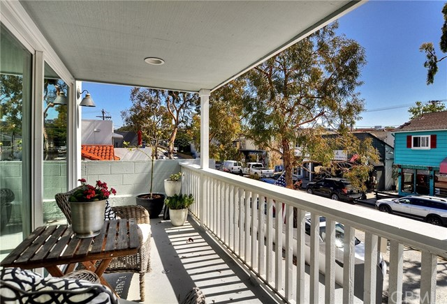 319 Marine Avenue, Newport Beach, CA, 92662