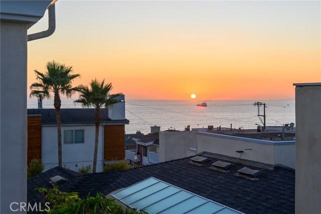 3317 Vista Manhattan Beach CA 90266