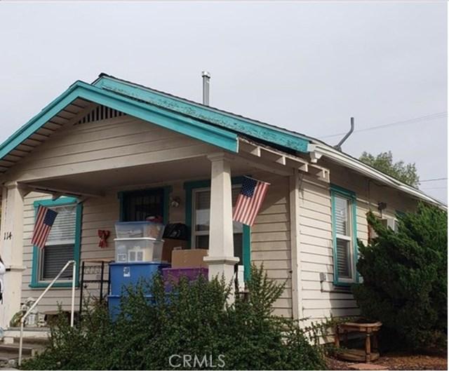 Photo of 114 S Main Street, Placentia, CA 92870