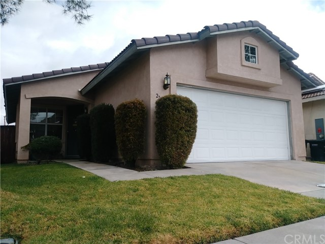 27512 Parkside Dr, Temecula, CA 92591 Photo 1