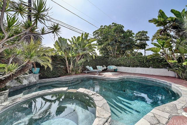 Photo of 34537 Calle Naranja, Dana Point, CA 92624