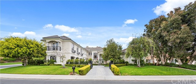 Photo of 1 Marsh Creek, Laguna Niguel, CA 92677
