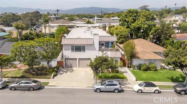 1021 Hill St, Santa Monica, CA 90405 Photo 26