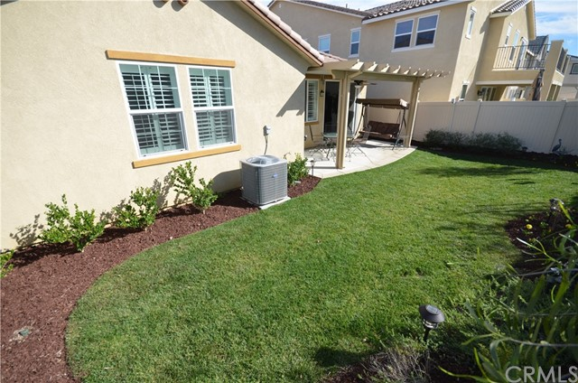 39041 New Meadow Dr, Temecula, CA 92591 Photo 37