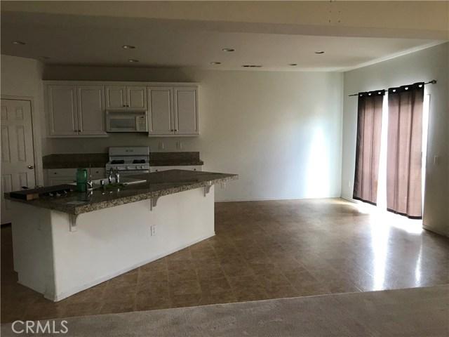 1263 Washington Avenue San Jacinto, CA 92583 - MLS #: CV18259295