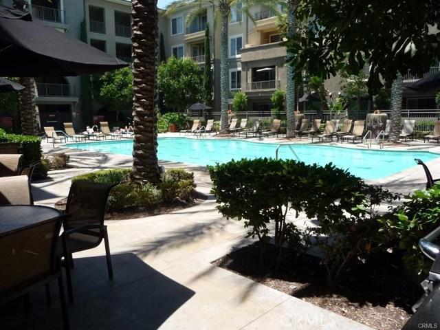 1801 E Katella Av, Anaheim, CA 92805 Photo 32