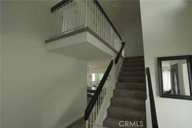 1422 E Cottonwood Street Ontario, CA 91761 - MLS #: EV18077468