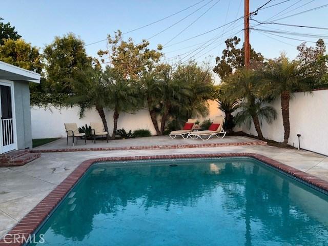 5470 E Garford St, Long Beach, CA 90815 Photo 16