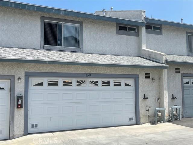8143 Loren Lane, Rosemead CA: http://media.crmls.org/medias/20c29eb4-c1b0-44bb-a41d-55c46b3b3dc6.jpg