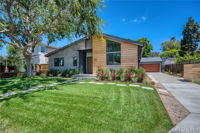 Photo of 424 Esther Street, Costa Mesa, CA 92627
