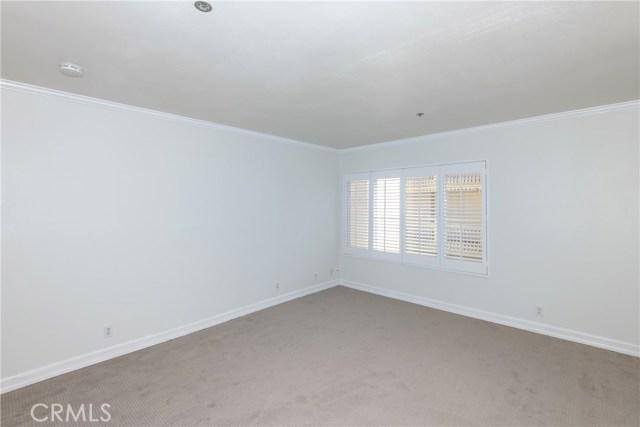 230 S Catalina Avenue Unit 306 Redondo Beach, CA 90277 - MLS #: SB18070812