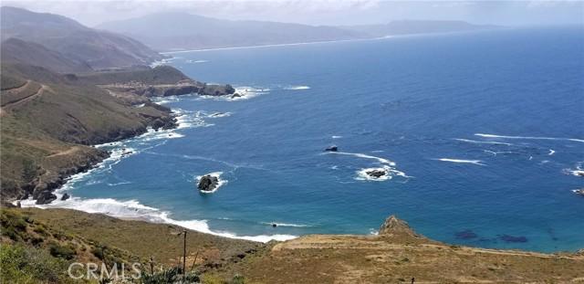 1 La Bufadora Ensenada, Outside Area (Outside U.S.) Foreign Country CA: http://media.crmls.org/medias/20c433fc-e792-4075-a75e-7c8d15c75c6a.jpg