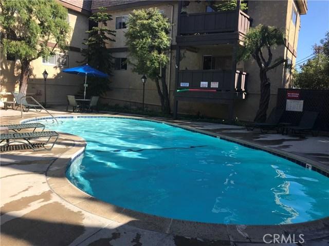 3939 N Virginia Rd, Long Beach, CA 90807 Photo 4
