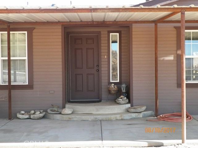 42975 Stanley Road, Hemet, CA, 92544