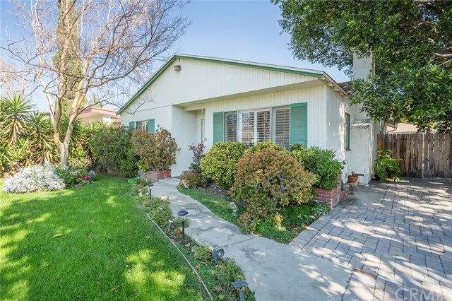 , CA  is listed for sale as MLS Listing PW18050141