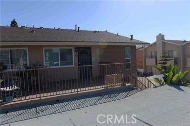 1192 Mitchell Avenue 109, Tustin, CA, 92780