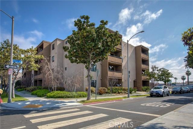 1450 Locust Av, Long Beach, CA 90813 Photo 1