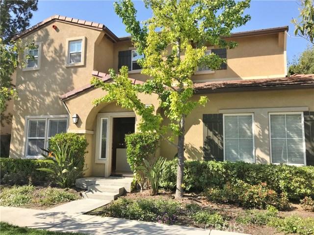 5 Chinaberry, Irvine, CA 92618 Photo 0