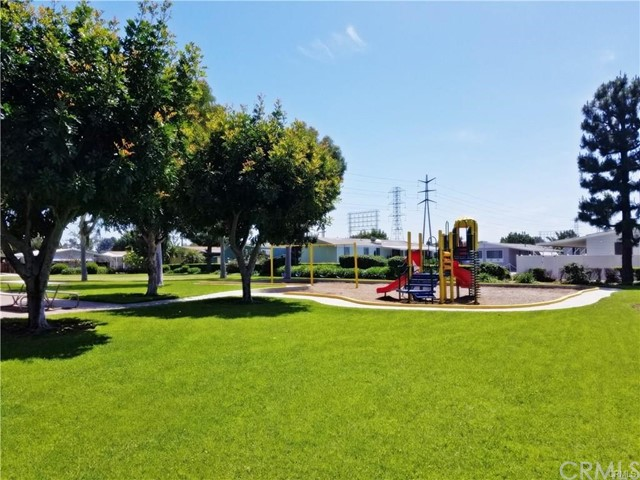 3595 SANTA FE #264, Long Beach CA: http://media.crmls.org/medias/20c9b3d3-8e9f-4554-a7d1-21a98b4d8f59.jpg