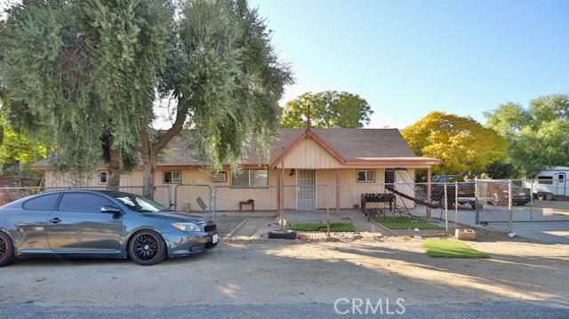 Photo of 33363 Orchard Street, Wildomar, CA 92595