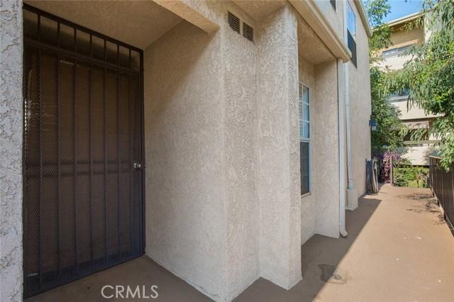 65 N Michigan Avenue # 10 Pasadena, CA 91106 - MLS #: AR17162476