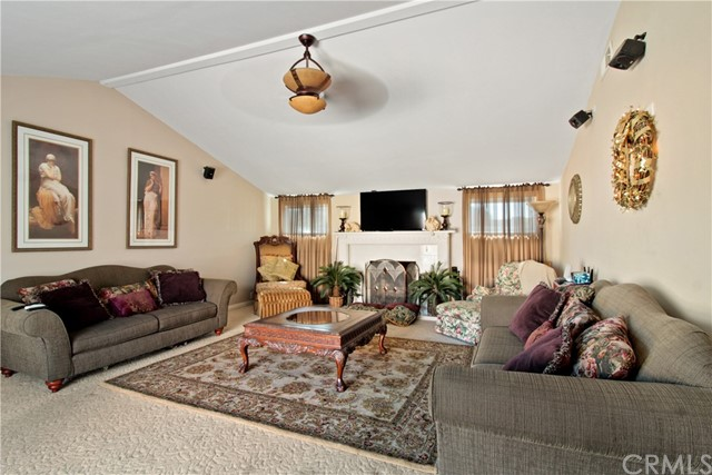 12582 Spinnaker Street Garden Grove, CA 92840 - MLS #: PW18268427