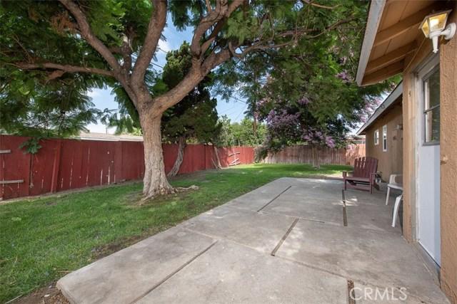 517 N Parkwood St, Anaheim, CA 92801 Photo 21