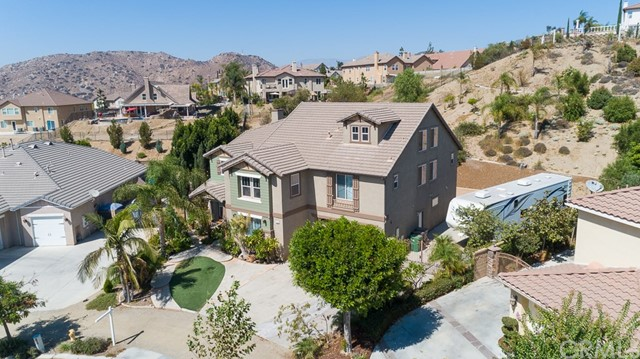 , CA  is listed for sale as MLS Listing IG18232959