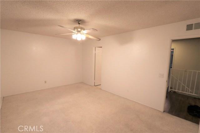 673 S College Avenue Claremont, CA 91711 - MLS #: CV17185843
