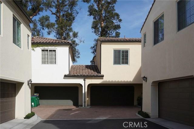 125 Strawberry Grv, Irvine, CA 92620 Photo 27