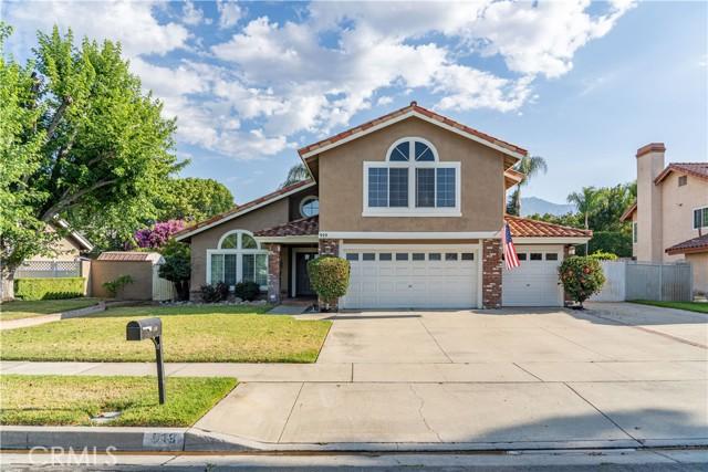919 W 14th Street, Upland CA: http://media.crmls.org/medias/20ce36fe-b256-4787-9deb-8d4bdfb25ef8.jpg