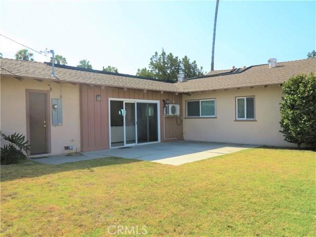 1115 W Hampshire Av, Anaheim, CA 92802 Photo 23