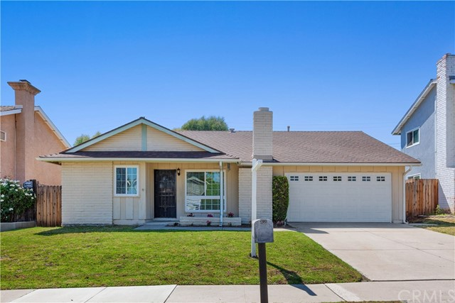 , CA  is listed for sale as MLS Listing PW18133377